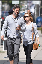 Celebrity Photo: Amy Adams 1200x1800   293 kb Viewed 80 times @BestEyeCandy.com Added 241 days ago