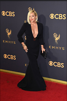 Celebrity Photo: Jane Krakowski 800x1199   84 kb Viewed 52 times @BestEyeCandy.com Added 66 days ago