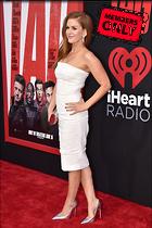 Celebrity Photo: Isla Fisher 2879x4319   2.1 mb Viewed 0 times @BestEyeCandy.com Added 3 days ago