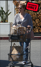 Celebrity Photo: Amy Adams 3000x4887   1.6 mb Viewed 1 time @BestEyeCandy.com Added 27 days ago