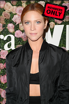 Celebrity Photo: Brittany Snow 3648x5472   3.0 mb Viewed 1 time @BestEyeCandy.com Added 55 days ago