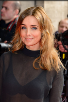 Celebrity Photo: Louise Redknapp 1200x1797   329 kb Viewed 57 times @BestEyeCandy.com Added 35 days ago