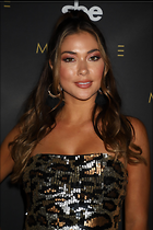Celebrity Photo: Arianny Celeste 2329x3500   730 kb Viewed 25 times @BestEyeCandy.com Added 88 days ago
