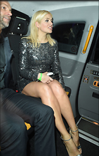 Celebrity Photo: Holly Willoughby 1200x1877   269 kb Viewed 199 times @BestEyeCandy.com Added 82 days ago