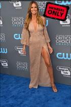 Celebrity Photo: Heidi Klum 3062x4600   1.7 mb Viewed 2 times @BestEyeCandy.com Added 8 days ago