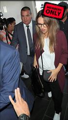 Celebrity Photo: Jessica Alba 2719x4821   1.8 mb Viewed 1 time @BestEyeCandy.com Added 62 days ago