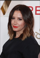 Celebrity Photo: Ashley Tisdale 1280x1846   195 kb Viewed 47 times @BestEyeCandy.com Added 62 days ago