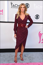 Celebrity Photo: Faith Hill 1200x1800   261 kb Viewed 177 times @BestEyeCandy.com Added 687 days ago