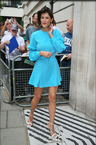 Celebrity Photo: Gemma Arterton 1800x2700   382 kb Viewed 20 times @BestEyeCandy.com Added 26 days ago