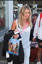 Celebrity Photo: Denise Richards 1200x1800   273 kb Viewed 13 times @BestEyeCandy.com Added 41 days ago