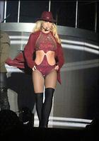 Celebrity Photo: Britney Spears 1354x1920   478 kb Viewed 59 times @BestEyeCandy.com Added 98 days ago