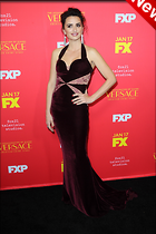 Celebrity Photo: Penelope Cruz 2100x3150   496 kb Viewed 11 times @BestEyeCandy.com Added 8 days ago