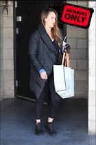 Celebrity Photo: Jessica Alba 1895x2843   1.5 mb Viewed 1 time @BestEyeCandy.com Added 7 days ago