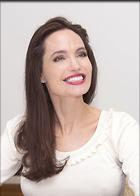 Celebrity Photo: Angelina Jolie 1200x1680   176 kb Viewed 42 times @BestEyeCandy.com Added 16 days ago