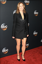 Celebrity Photo: Jenna Fischer 2100x3150   861 kb Viewed 73 times @BestEyeCandy.com Added 71 days ago