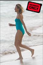 Celebrity Photo: Naomi Watts 1374x2061   1.3 mb Viewed 3 times @BestEyeCandy.com Added 18 days ago