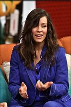 Celebrity Photo: Evangeline Lilly 2000x3000   942 kb Viewed 57 times @BestEyeCandy.com Added 134 days ago