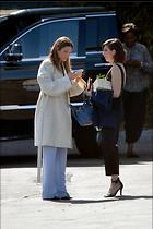 Celebrity Photo: Jessica Biel 13 Photos Photoset #410094 @BestEyeCandy.com Added 49 days ago