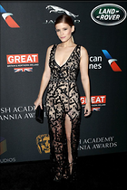 Celebrity Photo: Kate Mara 800x1199   152 kb Viewed 61 times @BestEyeCandy.com Added 14 days ago