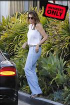 Celebrity Photo: Cindy Crawford 2400x3600   2.0 mb Viewed 1 time @BestEyeCandy.com Added 55 days ago