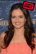 Celebrity Photo: Danica McKellar 2318x3500   2.8 mb Viewed 1 time @BestEyeCandy.com Added 140 days ago
