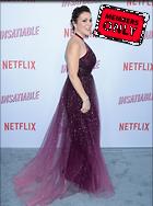 Celebrity Photo: Alyssa Milano 3000x4024   1.5 mb Viewed 1 time @BestEyeCandy.com Added 36 hours ago