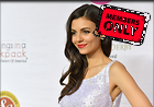 Celebrity Photo: Victoria Justice 5328x3712   3.0 mb Viewed 5 times @BestEyeCandy.com Added 3 days ago