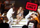 Celebrity Photo: Mariah Carey 4874x3429   4.2 mb Viewed 0 times @BestEyeCandy.com Added 10 hours ago