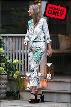 Celebrity Photo: Gwyneth Paltrow 1301x1952   1.3 mb Viewed 2 times @BestEyeCandy.com Added 35 days ago