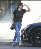 Celebrity Photo: Courteney Cox 1200x1430   155 kb Viewed 60 times @BestEyeCandy.com Added 255 days ago