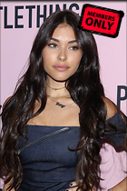 Celebrity Photo: Madison Beer 2400x3600   1.4 mb Viewed 0 times @BestEyeCandy.com Added 88 minutes ago