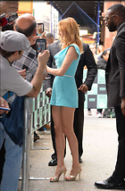 Celebrity Photo: Heather Graham 1470x2250   281 kb Viewed 53 times @BestEyeCandy.com Added 85 days ago