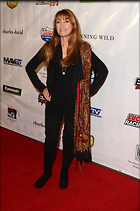 Celebrity Photo: Jane Seymour 3264x4928   1,087 kb Viewed 49 times @BestEyeCandy.com Added 82 days ago