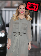 Celebrity Photo: Kimberley Walsh 2574x3528   3.0 mb Viewed 0 times @BestEyeCandy.com Added 40 hours ago