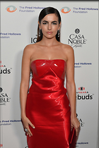 Celebrity Photo: Camilla Belle 683x1024   132 kb Viewed 35 times @BestEyeCandy.com Added 42 days ago
