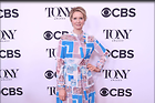Celebrity Photo: Cynthia Nixon 1200x800   113 kb Viewed 49 times @BestEyeCandy.com Added 168 days ago