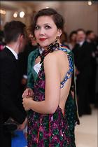 Celebrity Photo: Maggie Gyllenhaal 1200x1800   202 kb Viewed 43 times @BestEyeCandy.com Added 75 days ago