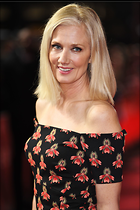 Celebrity Photo: Joely Richardson 1200x1800   249 kb Viewed 47 times @BestEyeCandy.com Added 149 days ago