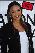 Celebrity Photo: Eva La Rue 2848x4288   1.7 mb Viewed 7 times @BestEyeCandy.com Added 178 days ago