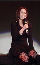 Celebrity Photo: Patricia Heaton 327x532   51 kb Viewed 325 times @BestEyeCandy.com Added 198 days ago