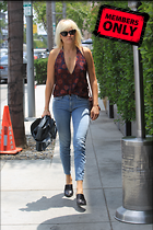 Celebrity Photo: Malin Akerman 3264x4896   2.7 mb Viewed 4 times @BestEyeCandy.com Added 59 days ago