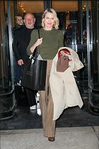 Celebrity Photo: Naomi Watts 11 Photos Photoset #405931 @BestEyeCandy.com Added 91 days ago