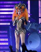 Celebrity Photo: Cher 1200x1500   283 kb Viewed 25 times @BestEyeCandy.com Added 118 days ago