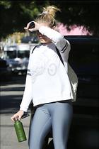 Celebrity Photo: LeAnn Rimes 1200x1800   162 kb Viewed 105 times @BestEyeCandy.com Added 81 days ago
