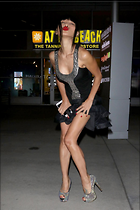 Celebrity Photo: Bai Ling 1200x1800   190 kb Viewed 79 times @BestEyeCandy.com Added 26 days ago