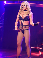 Celebrity Photo: Britney Spears 3672x4896   1.2 mb Viewed 442 times @BestEyeCandy.com Added 130 days ago