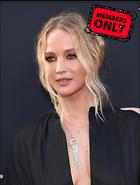 Celebrity Photo: Jennifer Lawrence 3173x4200   1.5 mb Viewed 2 times @BestEyeCandy.com Added 23 hours ago