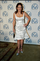 Celebrity Photo: Patricia Heaton 1702x2560   851 kb Viewed 41 times @BestEyeCandy.com Added 34 days ago