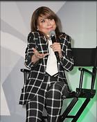 Celebrity Photo: Paula Abdul 1800x2262   562 kb Viewed 84 times @BestEyeCandy.com Added 245 days ago