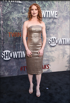 Celebrity Photo: Alicia Witt 1200x1765   343 kb Viewed 259 times @BestEyeCandy.com Added 512 days ago
